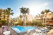 Hotel Be Live Adults Only Tenerife (fotografie 10)