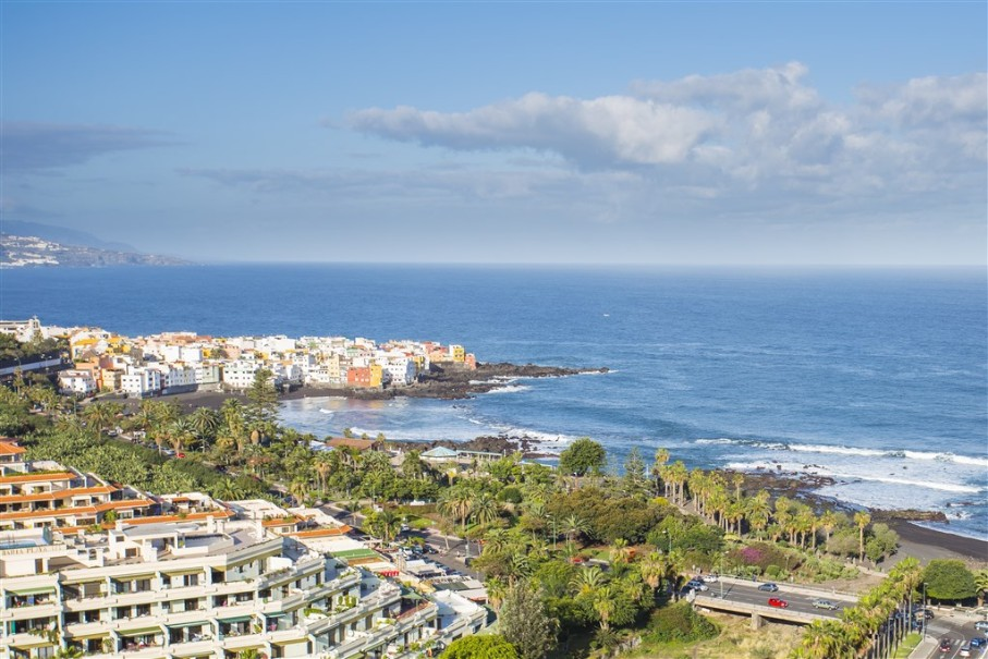 Hotel Be Live Adults Only Tenerife (fotografie 8)