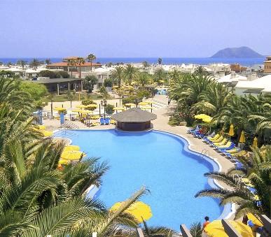 Hotel Suite Atlantis Fuerteventura Resort/Alua Suites Fuerteventura
