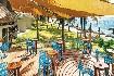 Hotel Solana Beach Resort (fotografie 5)