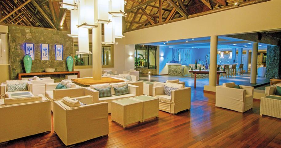 Hotel Solana Beach Resort (fotografie 10)