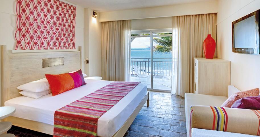 Hotel Solana Beach Resort (fotografie 16)