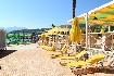 Hotel Eri Beach & Village (fotografie 11)