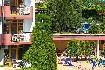 Hotel Complex Sunrise Club (fotografie 11)