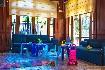 Hotel Complex Sunrise Club (fotografie 18)