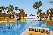 Hotel Ambre A Sun Resort (fotografie 10)