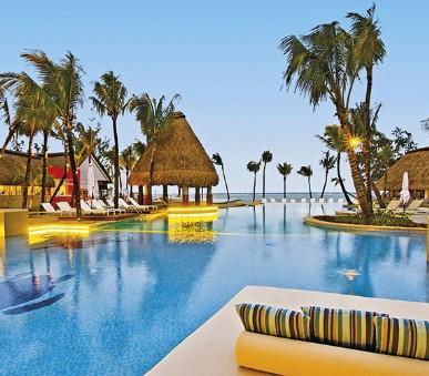 Hotel Ambre Resort & Spa (hlavní fotografie)