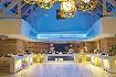 Hotel Ambre A Sun Resort (fotografie 12)
