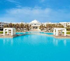 Hotel Radisson Blu Palace Djerba