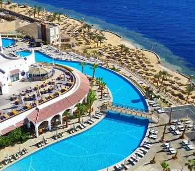 Hotel Reef Oasis Blue Bay (hlavní fotografie)