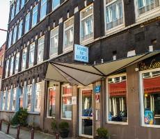 Hotel Looier