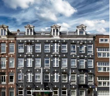 Hotel The Ed Amsterdam