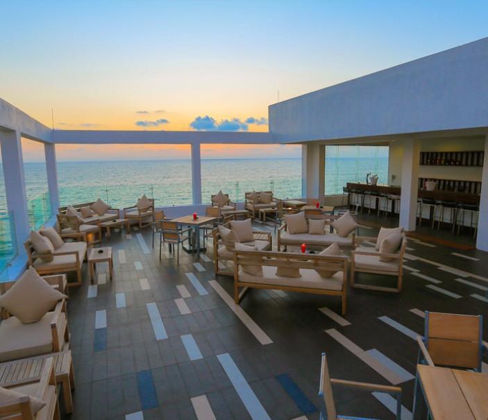 Hotel Pandanus Beach (fotografie 13)