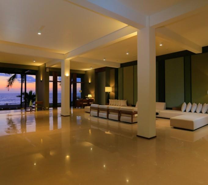 Hotel Pandanus Beach (fotografie 22)