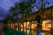 Hotel Pandanus Beach (fotografie 29)