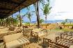 Hotel Pandanus Beach (fotografie 31)