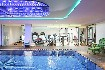 Ibis Styles Hotel Dubai Jumeirah (fotografie 14)