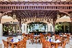 Hotel Marjan Island Resort & Spa (fotografie 22)