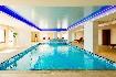 Hotel Marjan Island Resort & Spa (fotografie 29)