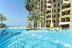 Hotel Marjan Island Resort & Spa (fotografie 6)