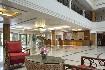 Hotel Fujairah Rotana Resort & Spa (fotografie 3)