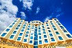Oceanic Khorfakkan Resort & Spa Hotel (fotografie 5)