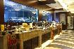 Hotel Oceanic Khorfakkan Resort & Spa (fotografie 28)