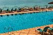 Hotel Oceanic Khorfakkan Resort & Spa (fotografie 26)