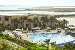Hotel The Cove Rotana (fotografie 26)