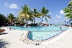 Hotel Paradise Island Resort & Spa (fotografie 17)