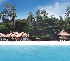 Sunset Village Beach Resort Hotel