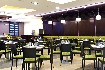 Citymax Hotel Al Barsha At The Mall (fotografie 8)