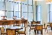 Hotel Ibis Deira City Centre (fotografie 3)