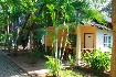 Hotel Pattaya Garden (fotografie 7)