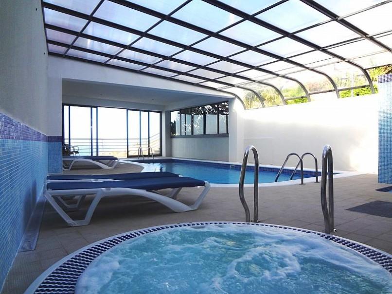 Hotel Cais Da Oliveira (fotografie 11)