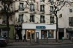 Hotel Buttes Chaumont (fotografie 2)
