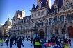 Silvestr v Paříži (fotografie 6)