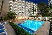 Hotel Best Delta (fotografie 8)