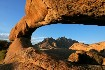 Namibie - velký okruh (fotografie 2)