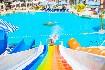 Hotel Sunny Days El Palacio Resort & Spa (fotografie 16)