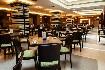 Citymax Hotel Bur Dubai (fotografie 11)
