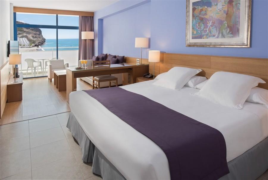 Hotel Taurito Princess (fotografie 27)