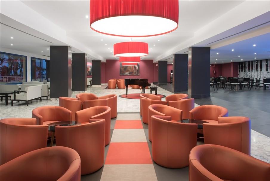 Hotel Taurito Princess (fotografie 34)