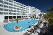 Abora Catarina By Lopesan Hotels (fotografie 3)