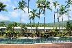 Hotel Avani Seychelles Barbarons Resort (fotografie 3)