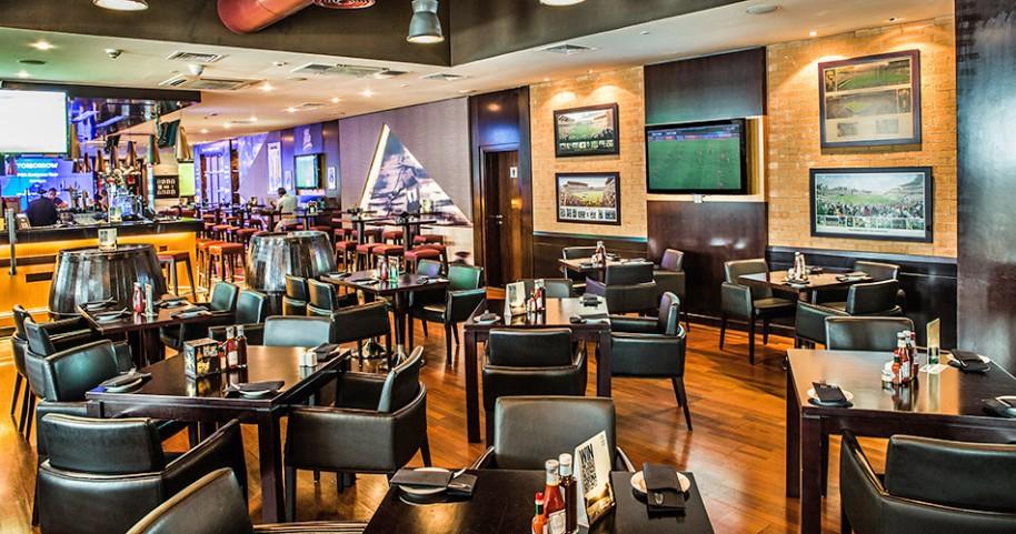 Hotel Citymax Bur Dubai (fotografie 2)
