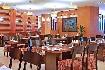 Hotel Citymax Bur Dubai (fotografie 7)