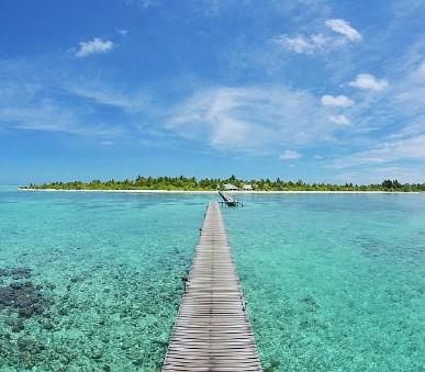 Hotel Fun Island Resort & Spa (hlavní fotografie)