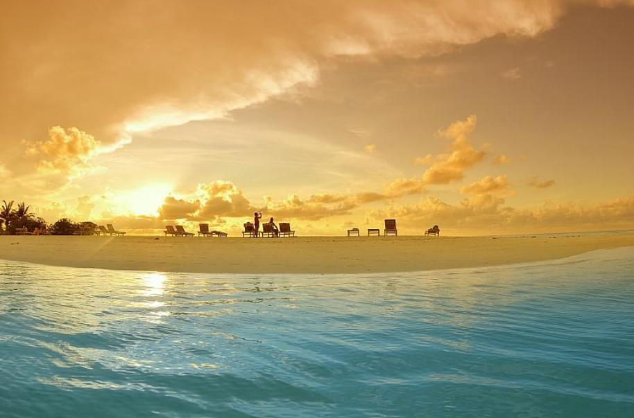 Hotel Fun Island Resort (fotografie 12)