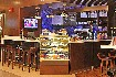 Hotel Citymax Al Barsha At The Mall (fotografie 3)